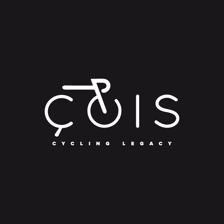 cois cycling